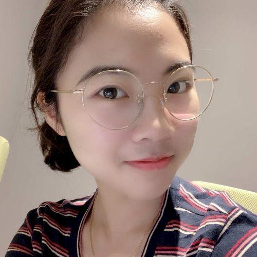 Sue - Chinese / Mandarin Teacher in Hong Kong: Hi, I am Sue. N...