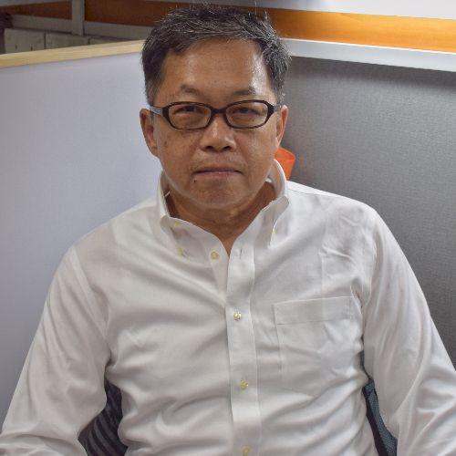 Yee - Hong Kong: Hi, call me Y lee please. I was a bachelor de...