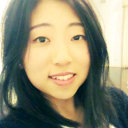 Yuki - Hong Kong: I am Yuki local born in HK. I can speak flue...
