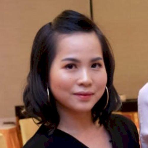 Ainy - Jakarta: 你好! 我叫凤凤。 我知道中文很难�...