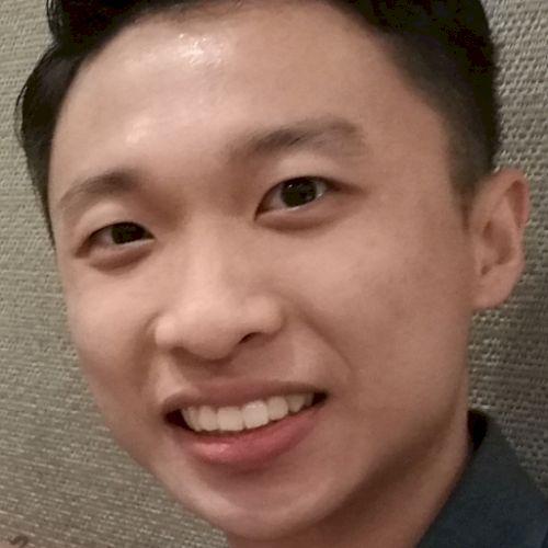 Chua - Chinese / Mandarin Teacher in Kuala Lumpur: I graduated...