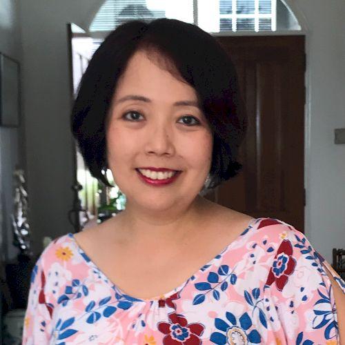 Ee-tan - Chinese / Mandarin Teacher in Kuala Lumpur: Hi, I'm...