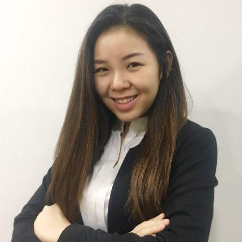 Elaine - Chinese / Mandarin Teacher in Kuala Lumpur: Hello my ...