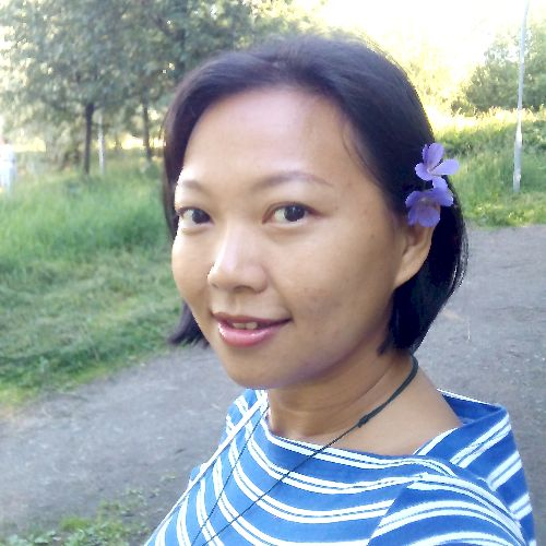 Susan - Chinese / Mandarin Teacher in Kuala Lumpur: Hi, I am S...