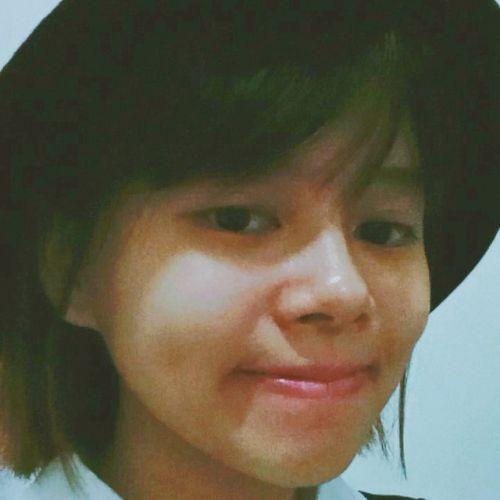 Tracy - Chinese / Mandarin Teacher in Kuala Lumpur: (ONLINE LE...