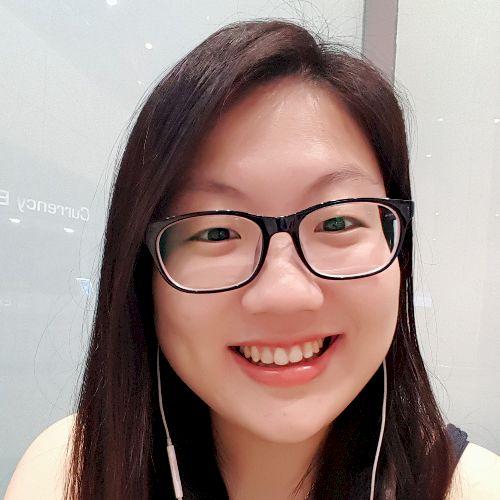Winnie - Chinese / Mandarin Teacher in Kuala Lumpur: A Mandari...
