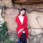 Sandy - Chinese / Mandarin Teacher in Lille: 我是一位台�...