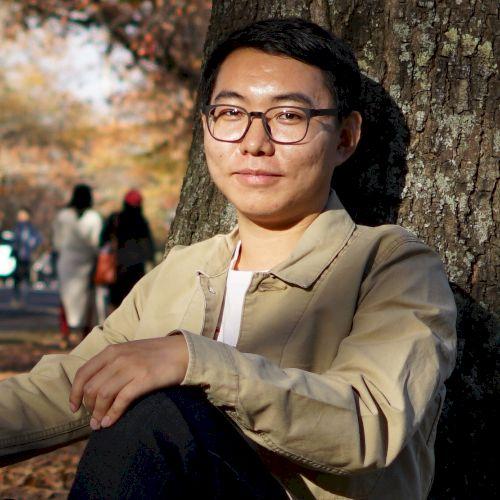 Deneng - Chinese / Mandarin Teacher in Melbourne: Hi, I'm De...