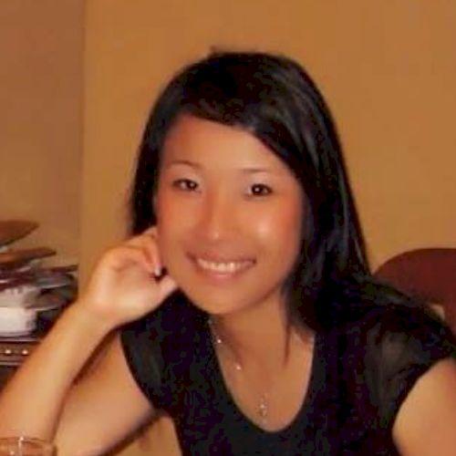 Lu - Chinese / Mandarin Teacher in Melbourne: I work full time...
