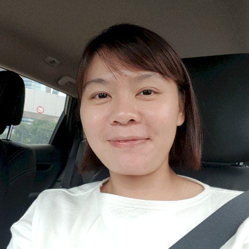 Shi Kee - Chinese / Mandarin Teacher in Melbourne: Dear Parent...