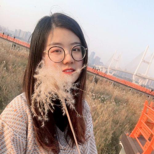Sophia - Chinese / Mandarin Teacher in Melbourne: Hi! I'm Soph...