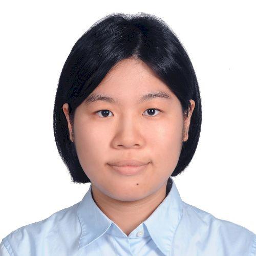 Tina - Chinese / Mandarin Teacher in Melbourne: Hi, This Tina....