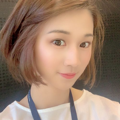 Tina - Chinese / Mandarin Teacher in Melbourne: Need help with...