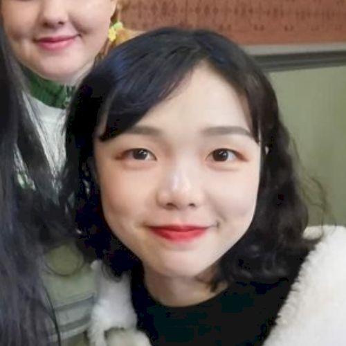 Xinrou - Chinese / Mandarin Teacher in Melbourne: Hello, dear ...