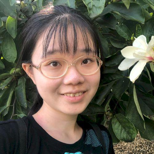 Connie - Chinese / Mandarin Teacher in Montreal: Native Mandar...