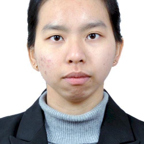 Yupan - Chinese / Mandarin Teacher in Montreal: I am a native ...