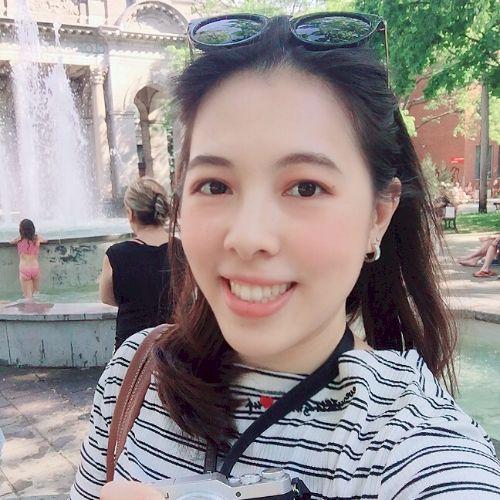 Yvonne - Chinese / Mandarin Teacher in Montreal: Bachelor of C...