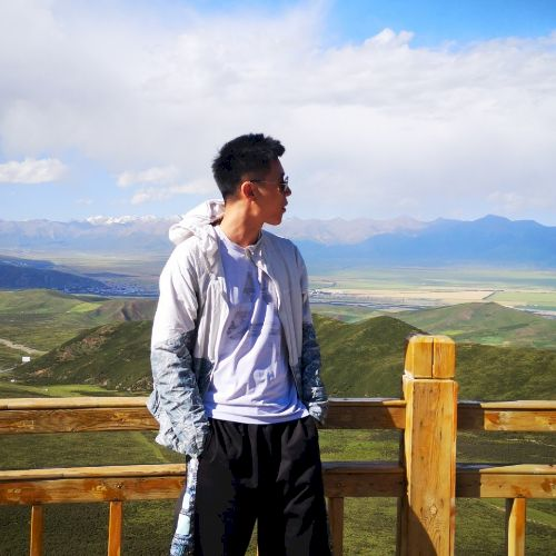 Yue - Chinese / Mandarin Teacher in Moscow: Native Chinese/Man...