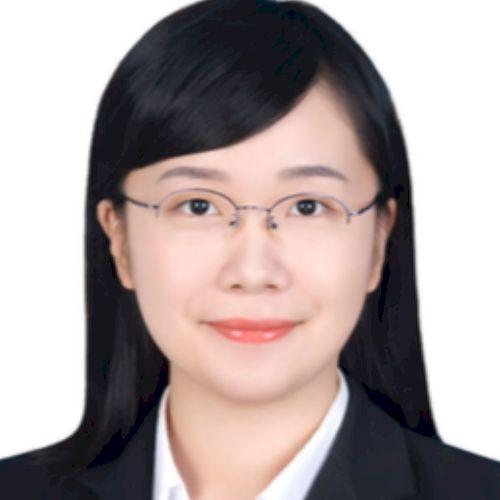 Jie - Chinese / Mandarin Teacher in Oslo: I am an exchange stu...