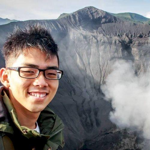 Yan Zhi - Chinese / Mandarin Teacher in Oslo: Hi! I am a Maste...