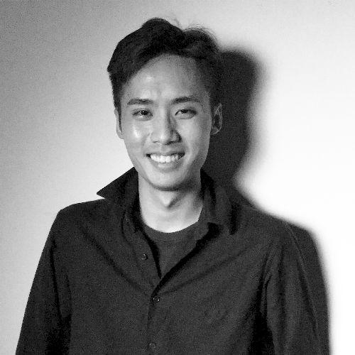 Alex - Chinese / Mandarin Teacher in Paris: Currently doing wo...