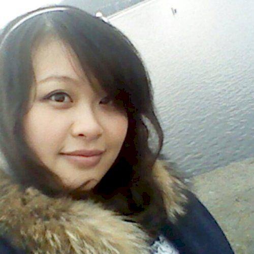 Olivia - Chinese / Mandarin Teacher in Paris: Graduate from BA...
