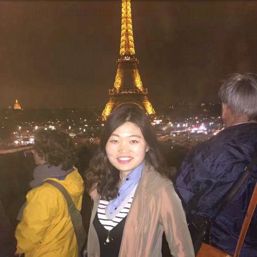 Yali - Chinese / Mandarin Teacher in Paris: Hello,everyone.I a...