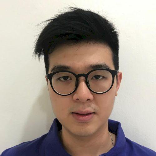 Jun - Chinese / Mandarin Teacher in Perth: Hi, I am a postgrad...