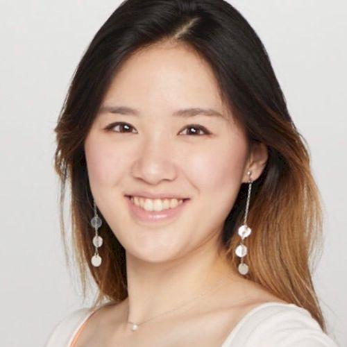 Madeline - Chinese / Mandarin Teacher in Perth: Fluent Chinese...