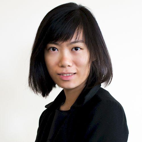 Venus - Chinese / Mandarin Teacher in Perth: Hello everyone, m...