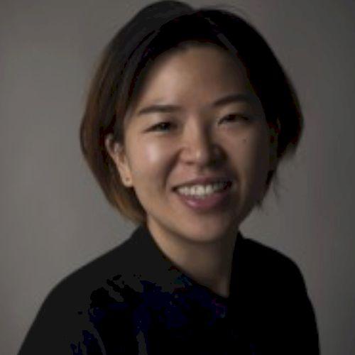 Ningli - Chinese / Mandarin Teacher in Rotterdam: I am a creat...