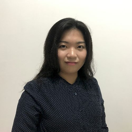 Ivy - Chinese / Mandarin Teacher in Singapore: I have been tea...