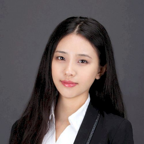 ping - Singapore: I am Li from China. I have been a teacher fo...