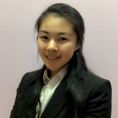 Wang - Chinese / Mandarin Teacher in Singapore: Hi! I'm a fina...