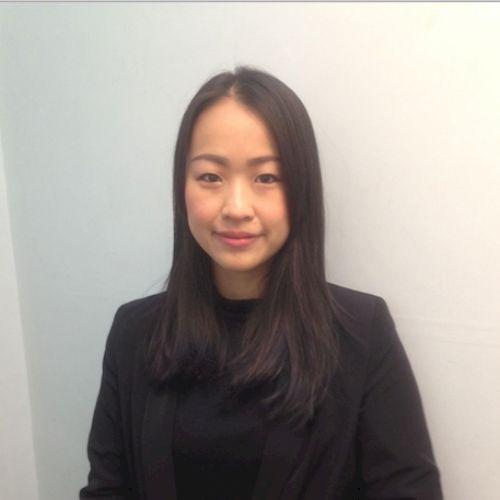 Chian - Chinese / Mandarin Teacher in Amsterdam: I am a native...