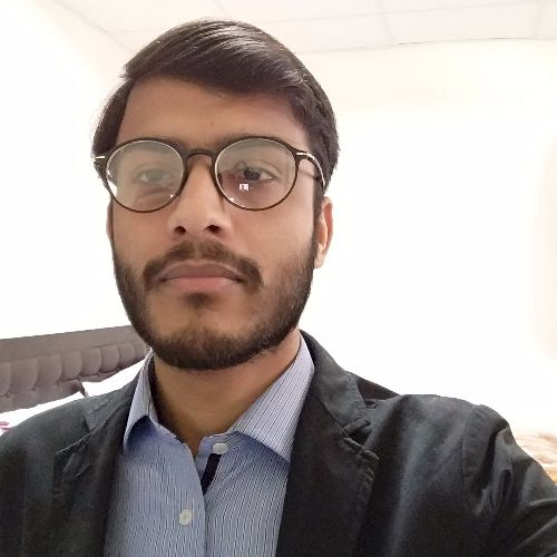Muhammad - Taipei: I am a native Urdu speaker from Pakistan. I...