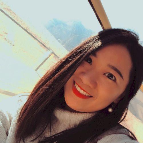 Minmei - Chinese / Mandarin Teacher in Tel Aviv: I would like ...