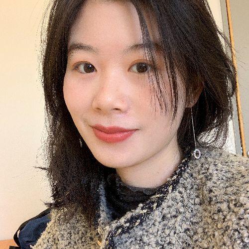 Monica - Chinese / Mandarin Teacher in Tel Aviv: I have learne...