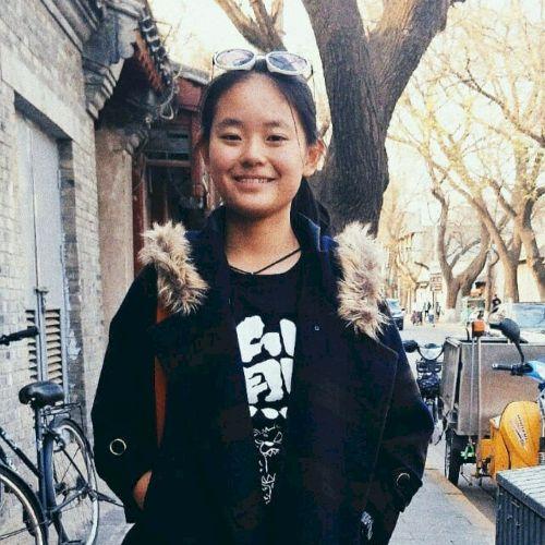 Ai Nee - Chinese / Mandarin Teacher in Wellington: I'm from Ma...