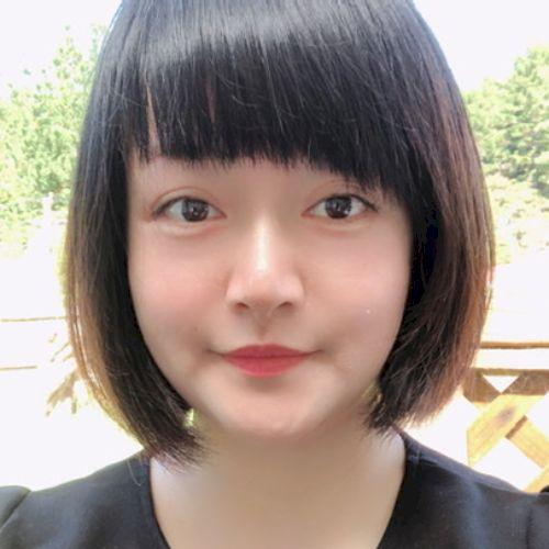 Ely - Chinese / Mandarin Teacher in Wellington: Friendly fluen...