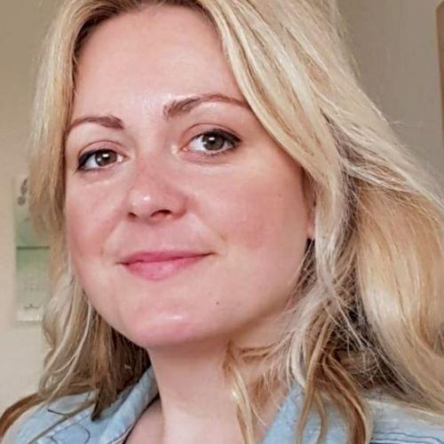 Lana - Croatian Teacher in Copenhagen: My name is Lana and I a...
