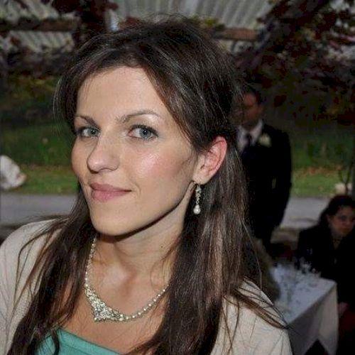 Ljiljana - Croatian Teacher in Sunshine Coast: Was born and gr...