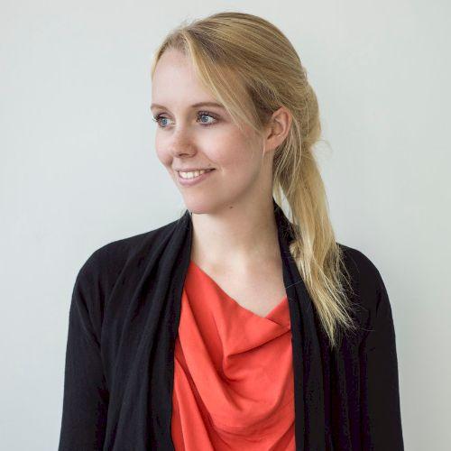 Veerle - Dutch Teacher in Cape Town: Hi! I am a Dutch citizen ...