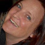 Kirsten - Dutch Teacher in Perth: Hello, my name is Kirsten fr...