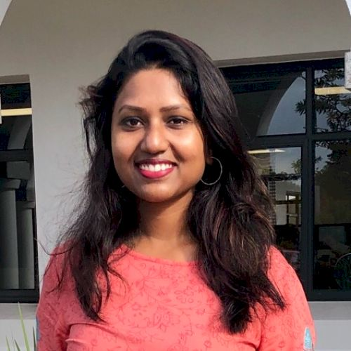 Meghana - English Teacher in Auckland: With an overall score o...