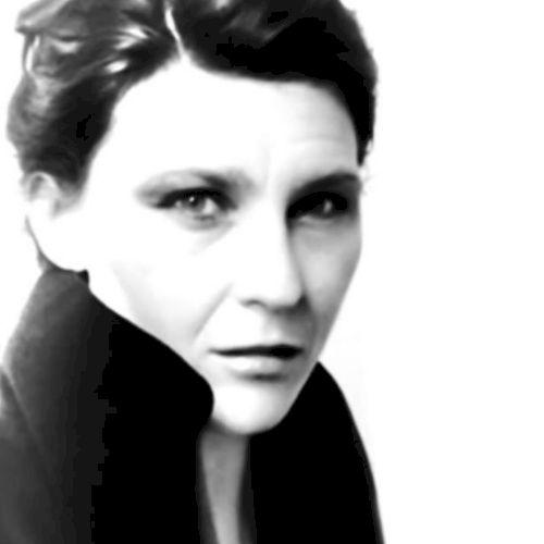 Jordana - English Teacher in Berlin: Hi, do you want to develo...