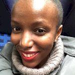 Otilia - English Teacher in Berlin: My name is Otilia, Im 22 y...