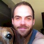 Seth - English Teacher in Cape Town: My name is Seth from Sout...