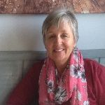 Sally - English Teacher in Christchurch: I am a mature British...