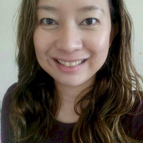 Joy - English Teacher in Doha: I am a licensed professional En...